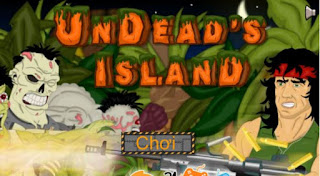 game sinh tồn đảo quái vật hay