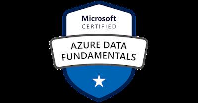 best Azure certification for DBAs