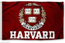 Harvard professor appeared ignorant and arrogant
