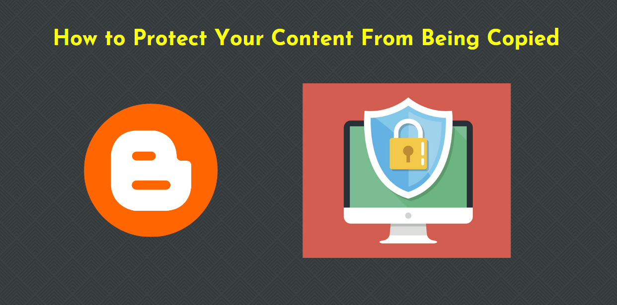 How to Protect Your Content From Being Copied (www.getwebinfo.com)