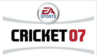 EA Sports Cricket 2007 PC Download
