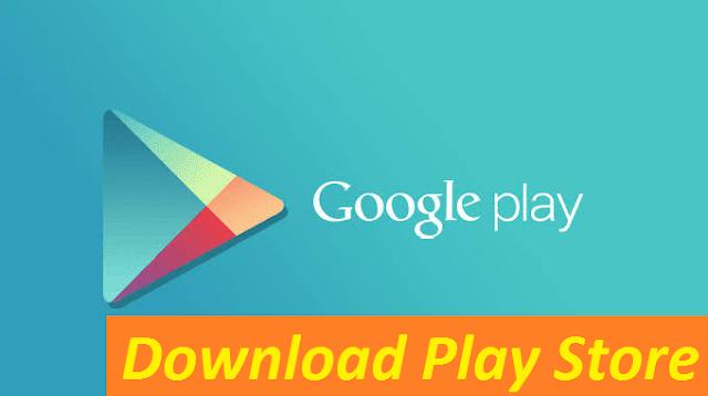 Cara Mempercepat Download Game di Google Play Store Android