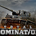 Total Domination Spotlight