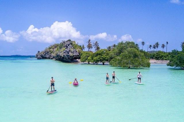 Nembrala Beach East Nusa Tenggara