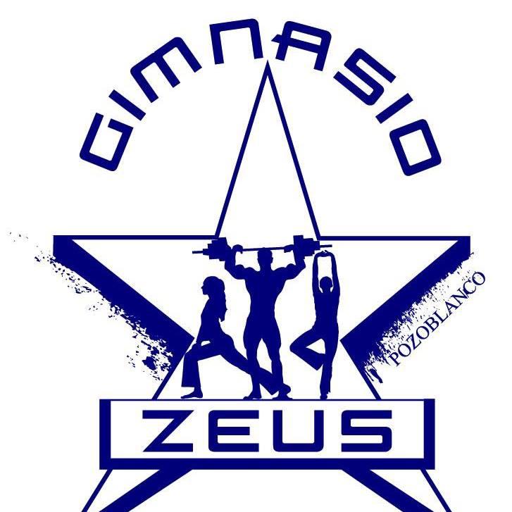 Universitarios de los pedroches oferta de trabajo en for Gimnasio zeus
