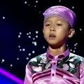 Ini Profil Anak Tebo Tahfiz Qur'an Yang Tenggah Berlomba Ditingkat Nasional