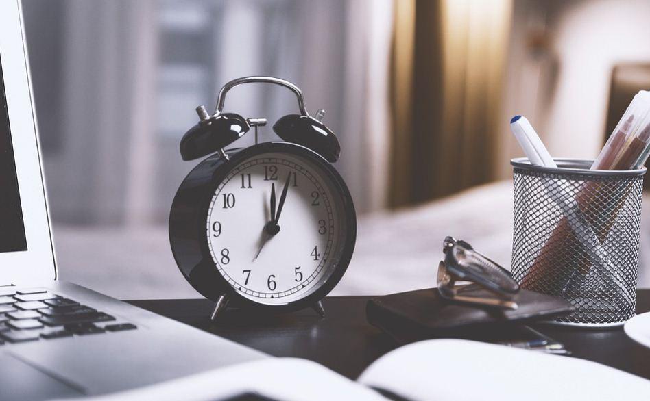 7 Kegiatan Untuk Memanfaatkan Waktu Luang Bagi Ibu Rumah Tangga