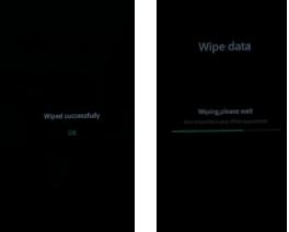 طريقة فرمتة واعادة ﺿﺒﻂ ﺍﻟﻤﺼﻨﻊ أوبو Oppo A74