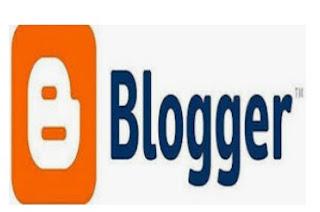 Blogspot créer et améliorer son blog avec sitemap