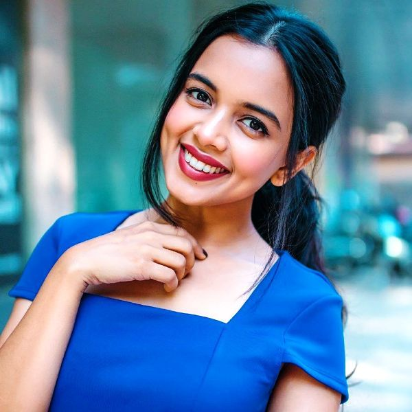 Megha Ray Wiki, Biography, Dob, Age, Height, Weight, Boyfriend, and More