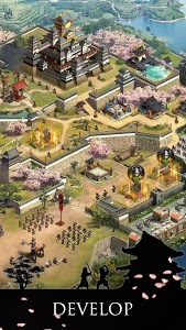 Free Download Game Clash Of King - COK V3.8.0 Apk for Android.