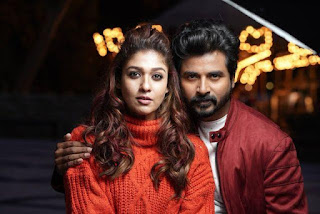 Takkunu Takkunu Mr Local Lyrics