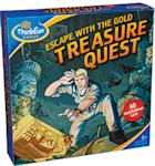 http://theplayfulotter.blogspot.com/2015/08/treasure-quest.html