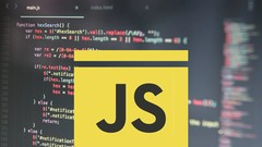JS Programming - a general guide with detailed examples