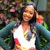 AUDIO | Joyce Omondi – SITAOGOPA (Mp3) Download