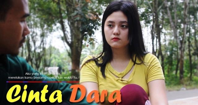 Naskah Film Pendek Bucin yang mengisahkan percintaan antara Hendrik dan Dara. Simak Naskah Film Pendek Bucin selengkapnya di bawah ini.