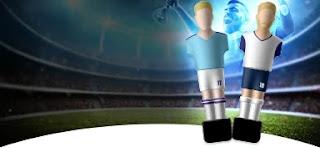 Luckia promo City vs Tottenham 8-13 febrero 2021