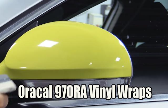 oracal-970ra-vinyl-wraps