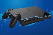 PS 5 Akan Diluncurkan Secara Daring Pada 11 Juni