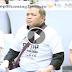 DAVAO MOVEMENT, PANGUNGUNAHAN ANG MAKASAYSAYANG RALLY SA APRIL 2 SA LUNETA!