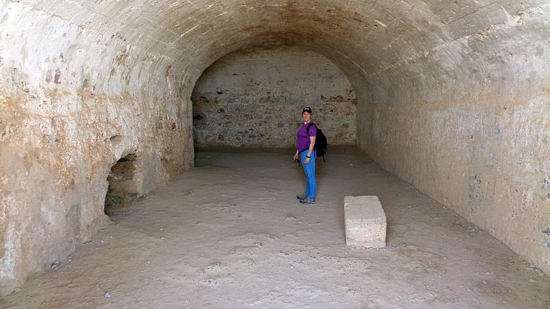 GATHOSAGUNTO