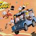 "Disney XD divulga vídeo em 360° dos novos ""DuckTales""!"