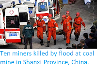 https://sciencythoughts.blogspot.com/2013/10/ten-miners-killed-by-flood-at-coal-mine.html