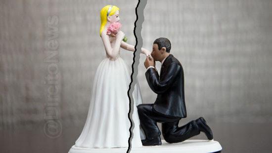 google vertiginoso 9900 divorcio online gratuito