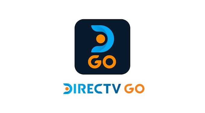 DIRECTV GO llega a Argentina, Ecuador, Perú y Uruguay