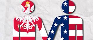 США – Польша смотреть онлайн бесплатно 14 сентября 2019 прямая трансляция в 11:00 МСК.