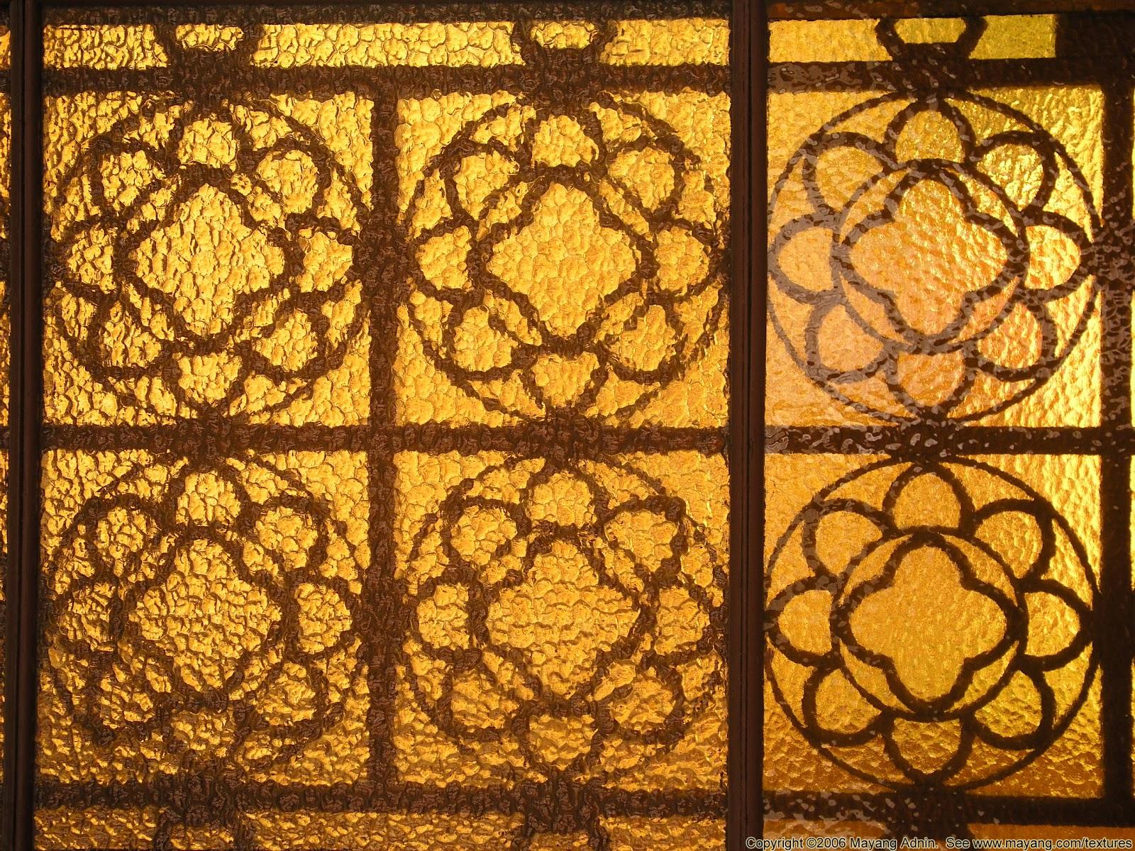 mayangs textures manmade food - photo #10