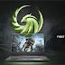 Review MSI Alpha 15: Laptop Gaming Pertama AMD dengan Teknologi Arsitektur 7nm