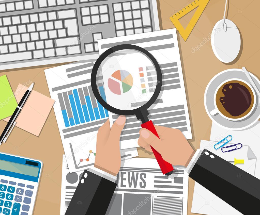 KONSULTAN RITEL: Menganalisis Peluang Bisnis Ritel | Konsultan Bisnis Dan  Manajemen