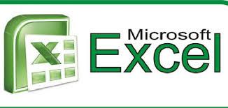 Excel   برنامج
