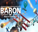 baron-fur-is-gonna-fly