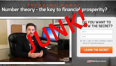355 binary options review
