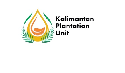 Lowongan Kerja Kalimantan Plantation Unit (KPU) Tingkat D3 S1 Desember 2020