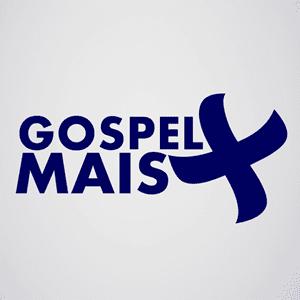 Ouvir agora Rádio Gospel Mais - Web rádio - Andradas / MG