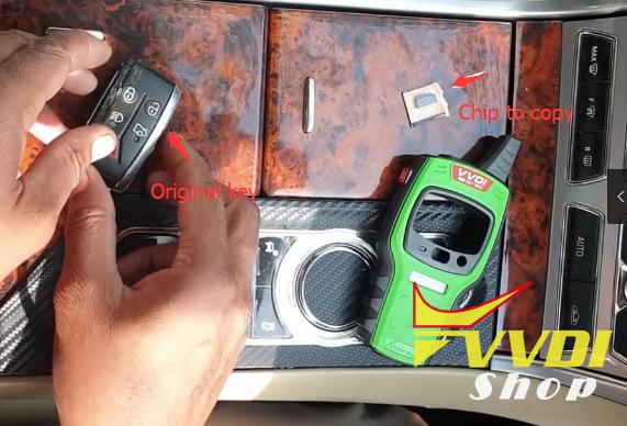 vvdi-mini-key-tool-jaguar-xf-key-1