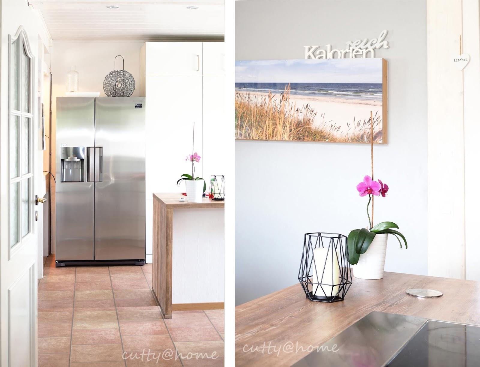 Wunderbar Sollte Ich Malen Grau Meine Küchenschränke Bilder - Küchen ...