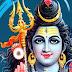 Mahashivratri 2021: महाशिवरात्रि का रख रहे व्रत तो जान लें महादेव की पूजा का शुभ मुहूर्त, पूजा विधि और व्रत कथा