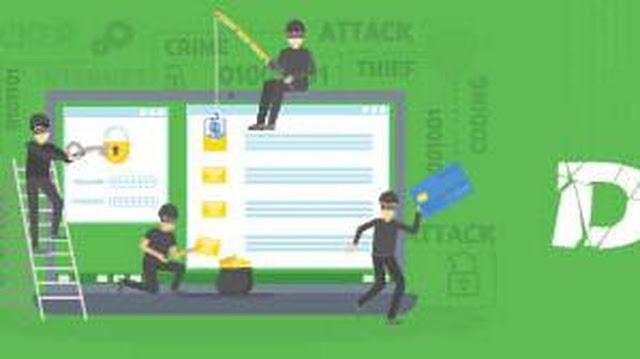 Lembaga Riset Ungkap Hacker Pembobol Data Pengguna Tokopedia