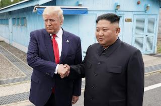 trump-first-usa-president-visit-north-korea