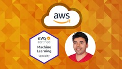 aws-certified-machine-learning-specialty-full-practice-exams