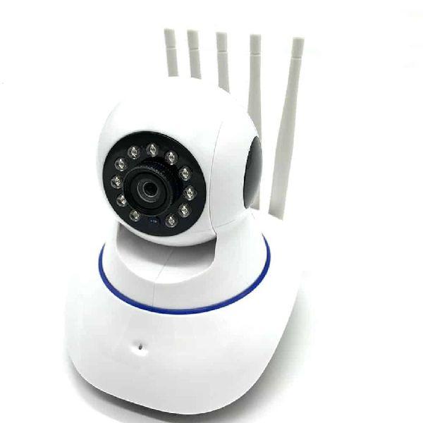 Camera yoosee HD giá rẻ tại hà nội