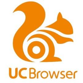 UC Browser - 10 Browser Terbaik, Tercepat dan Aman