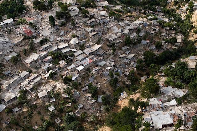 Terremoto_Haiti_2010
