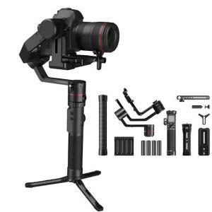 FeiyuTech Feiyu AK4000 Gimbal Terbaik untuk Kamera DSLR