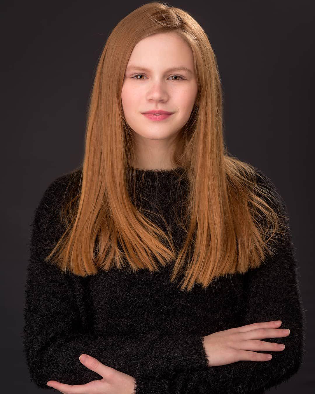 Maggie Montville 7