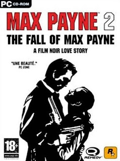 max payne 2  free download english pc